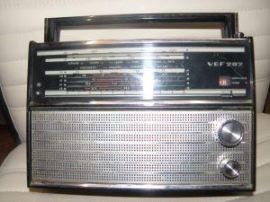 VEF 202