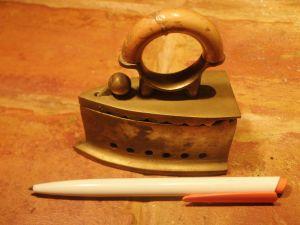 миниютия-сувенир