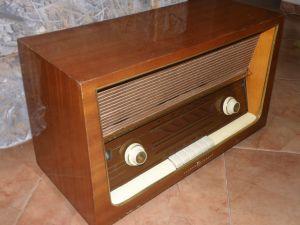 radio MELODIA 2