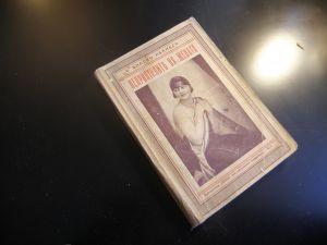 """книга """"Неприятелите на жената"""""""