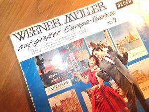 Малки стари грамофонни плочи /сингли/ по списък -чужди издания и наши архивни издания