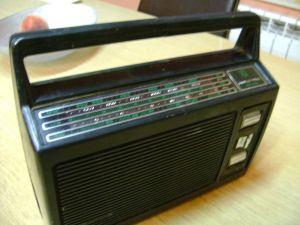 Radio Philips Philettina