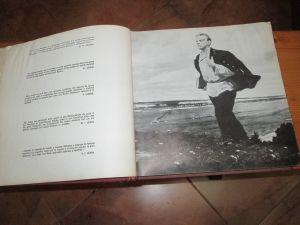 Книга -албум СТРАНА ЛЕНИНА-