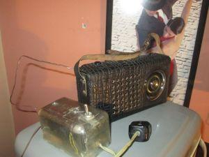 SELGA 405 tranzistor