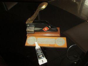 мастила ,тампони за печати,сервизно обслужване,сухи релефни печати
