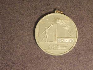 медали-2бр