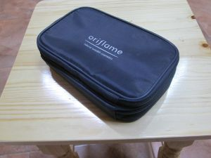 козметична чантичка ORIFLAME