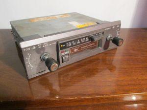 Рерто  радио за автомобил  ITS