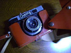 fotoaparat СМЕНА 8
