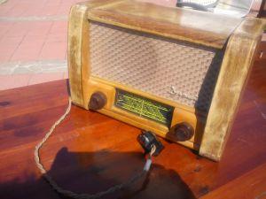 Радио Дружба/radio Druzba/