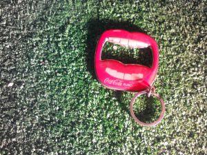метални ключодържатели-тема футбол