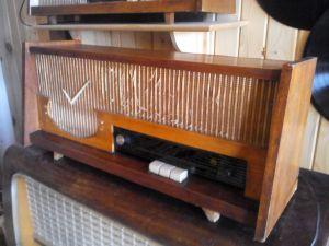 Radio Chajka