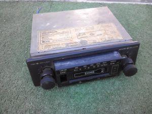 Car radio Quelle-international- Universum ACR 2326