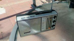 Radio Sokol
