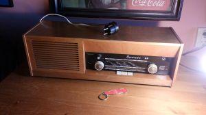 Radio Romans 69