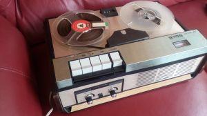 Ролков Philips 9106 automatik