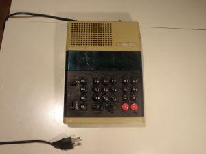 калкулатор ЕЛКА
