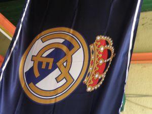 флагове на футболни клубове 150/90sm