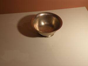 метална паничка - нераждавейка
