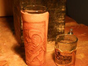 чаши за текила-Мексико,Чили